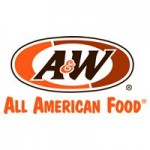 A&W Application