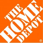The Home Depot Application