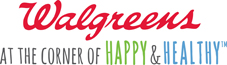 Walgreens Applicaion