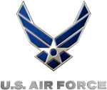 Air Force Application