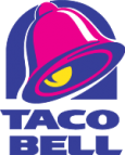 heb online application form, taco bell shift leader duties, little caesars application form, taco bell training, taco bell job careers, taco bell apply now, printable goodwill application form, del taco job application form, taco bell job resume, stop and shop application form, taco bell application print, taco bell printable application, taco bell restaurant applications, taco bell job description, taco bell mission statement, taco bell paper application, taco bell online application form, taco bell contact, taco bell hiring, taco bell job benefits, on job application forms to print taco bell