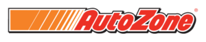 AutoZone Application