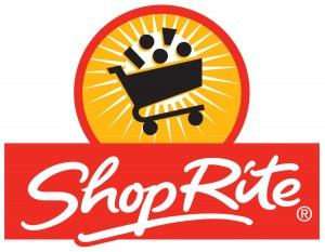 ShopRite Application