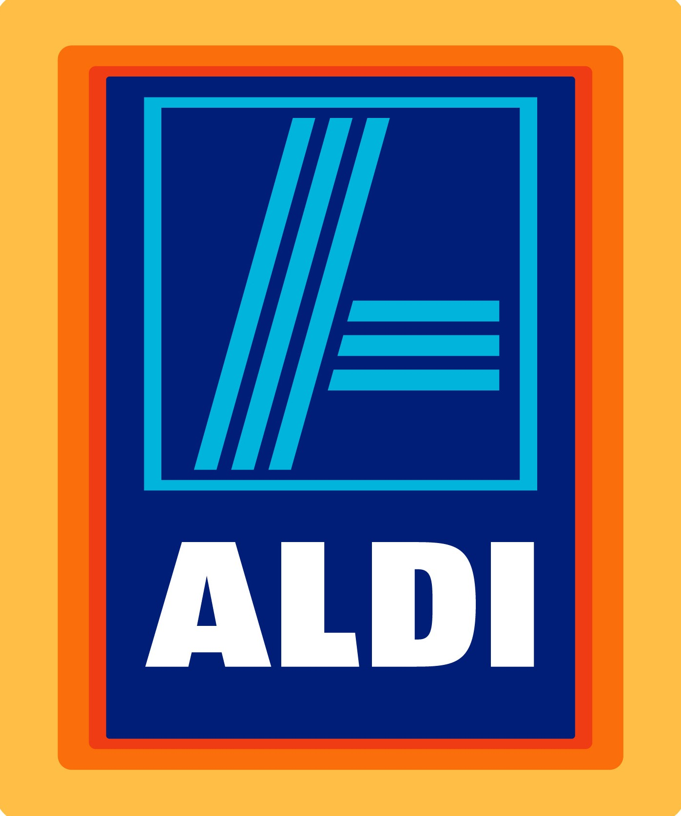 graphic about Aldi Printable Application identified as ALDI Computer software - #1 Useful resource for Process Systems On line